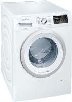 Стиральная машина Siemens WM14N290OE -