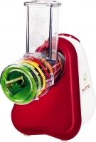 Овощерезка электрическая Moulinex DJ755G32 -