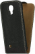Чехол-флип Gerffins 507425 (черный) -