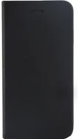 Чехол-книжка Miracase 8127 (черный) -
