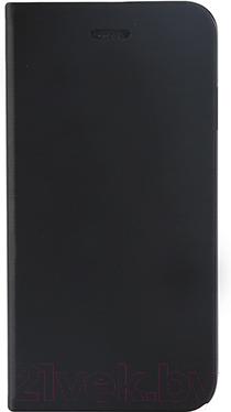 Чехол-книжка Miracase 8127 (черный)