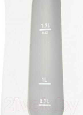 Электрочайник Tefal KO511030 Silver Ion (белый) - 2 индикатора уровня воды