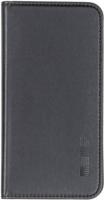 Чехол-книжка NoBrand IS 609337 (черный) -