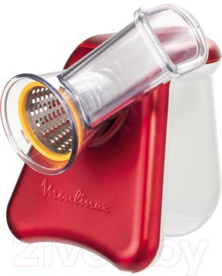 Овощерезка электрическая Moulinex DJ810510