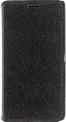 Чехол-книжка Miracase 021 (черный)