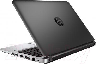 Ноутбук HP ProBook 430 G3 (P5S46EA)