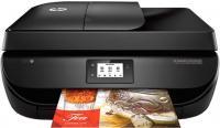 МФУ HP DeskJet Ink Advantage 4675 (F1H97C) -