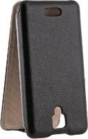 Чехол-флип NoBrand EL 599238 (черный) -