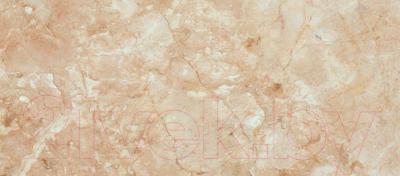Плитка PiezaRosa Арабика 135362 (200x450, коричневый)