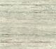 Плитка для пола ванной PiezaRosa Граффито 727672 (330x330, серый) -