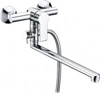Смеситель Wasserkraft Ammer 3702L -