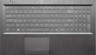 Ноутбук Lenovo G51-35 (80M8003UUA)