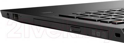 Ноутбук Lenovo B51-30 (80LK00HSUA)