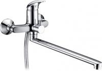 Смеситель Wasserkraft Isen 2602L -
