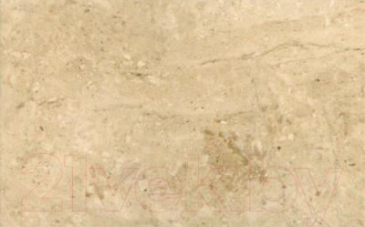 Плитка для стен ванной PiezaRosa Империал 123762 (250x400, бежевый)