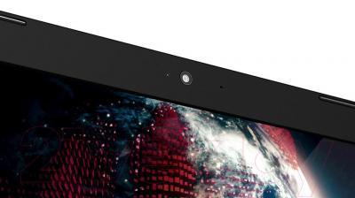 Ноутбук Lenovo G70-35 (80Q50016UA)
