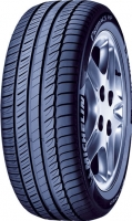 Летняя шина Michelin Primacy HP 225/45R17 91W -