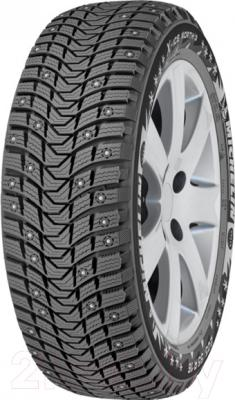 Летняя шина Michelin X-Ice North 3 225/45R17 94T