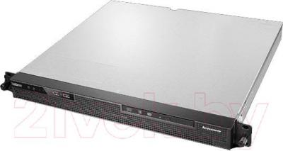 Сервер Lenovo ThinkServer RS140 (70F8S02K00)