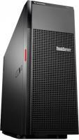 Сервер Lenovo ThinkServer TD350 (70DMS00500) -