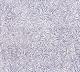 Плитка PiezaRosa Виолет 726872 (330x330, сиреневый) -
