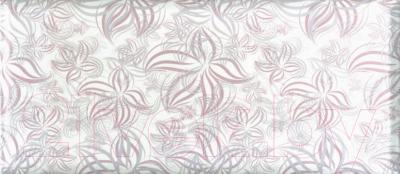 Плитка PiezaRosa Виолет 126881 (200x450, светло-сиреневый)
