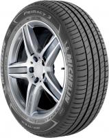 Летняя шина Michelin Primacy 3 235/55R17 103Y -