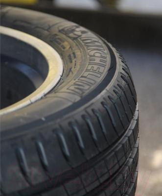 Летняя шина Michelin Latitude Sport 3 235/65R17 108V
