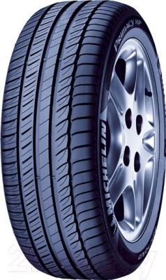 Летняя шина Michelin Primacy HP 245/40R17 91W