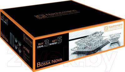 Набор салатников Nachtmann Dancing Stars Bossa Nova (4шт)