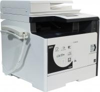МФУ Canon I-SENSYS MF729CX -