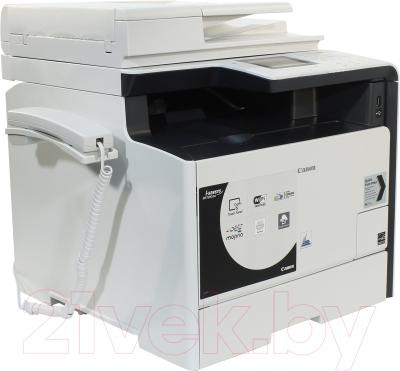 МФУ Canon I-SENSYS MF728CDW