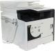 МФУ Canon I-SENSYS MF728CDW -