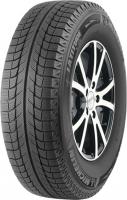 Зимняя шина Michelin Latitude X-Ice 2 235/55R18 100T -