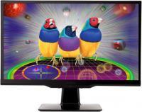 Монитор Viewsonic VX2363SMHL -