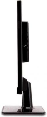 Монитор Viewsonic VX2363SMHL