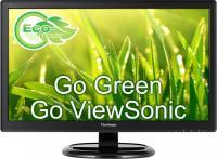 Монитор Viewsonic VA2465S-3 -