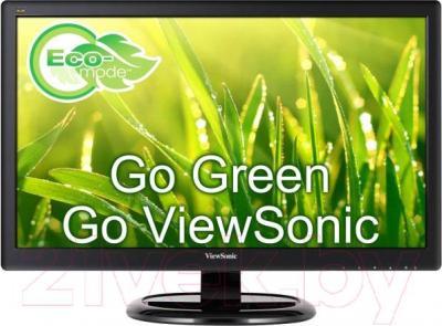 Монитор Viewsonic VA2265SM-3