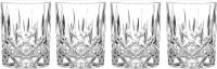 Набор бокалов для виски Nachtmann Noblesse (4 шт) -