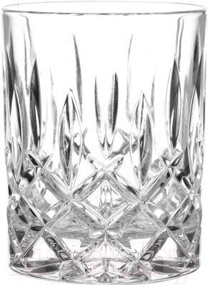 Набор бокалов для виски Nachtmann Noblesse (4 шт)