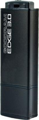 Usb flash накопитель Goodram Edge 3.0 64GB (PD64GH3GREGKR9)