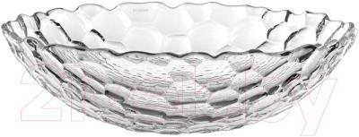 Салатник Nachtmann Sphere (30 см)