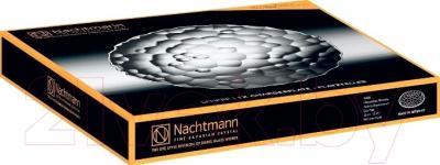 Блюдо Nachtmann Sphere