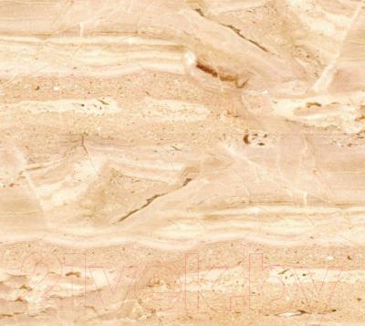 Плитка для пола ванной PiezaRosa Легенда 726762 (330x330, коричневый)