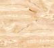 Плитка PiezaRosa Легенда 726762 (330x330, коричневый) -