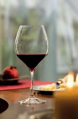 Набор бокалов для вина Riedel Grape Pinot/Nebbiolo (2 шт)