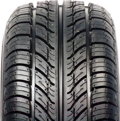 Летняя шина Tigar Sigura 165/65R14 79T