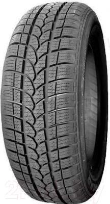 Зимняя шина Tigar Winter 1 185/65R15 88T