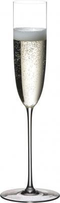 Бокал для шампанского Riedel Superleggero  Champagne Flute (1 шт)