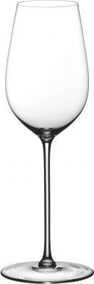 Бокал для вина Riedel Superleggero Riesling/Zinfandel (1 шт)